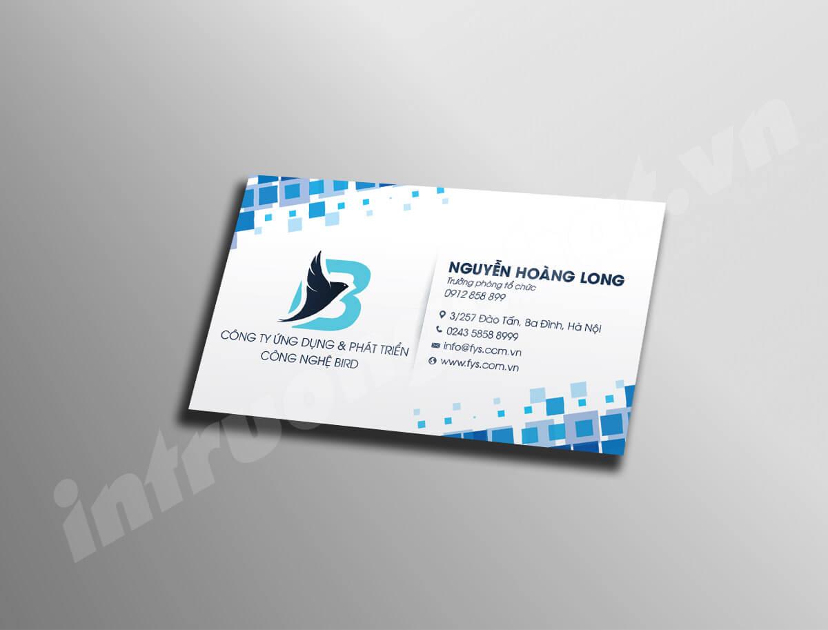 card4-2