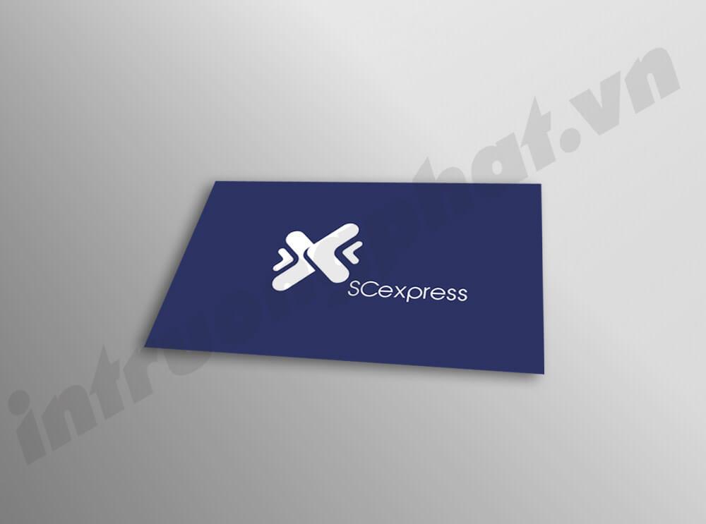 card1-2
