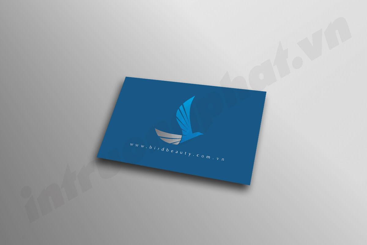 card3-2