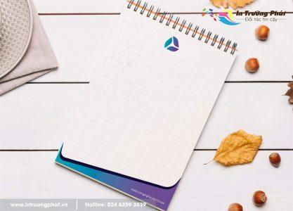 notebook 7-2