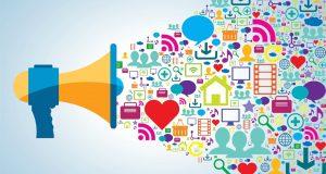 Những hình thức marketing cho thương hiệu, mặt hàng phổ biến
