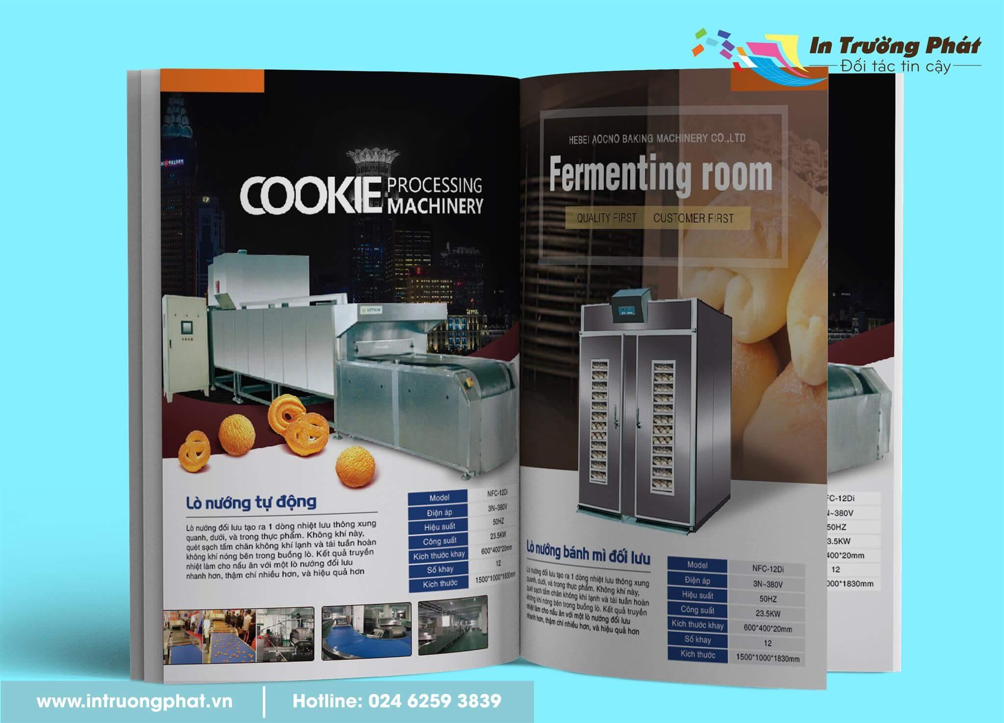 catalogue10-2