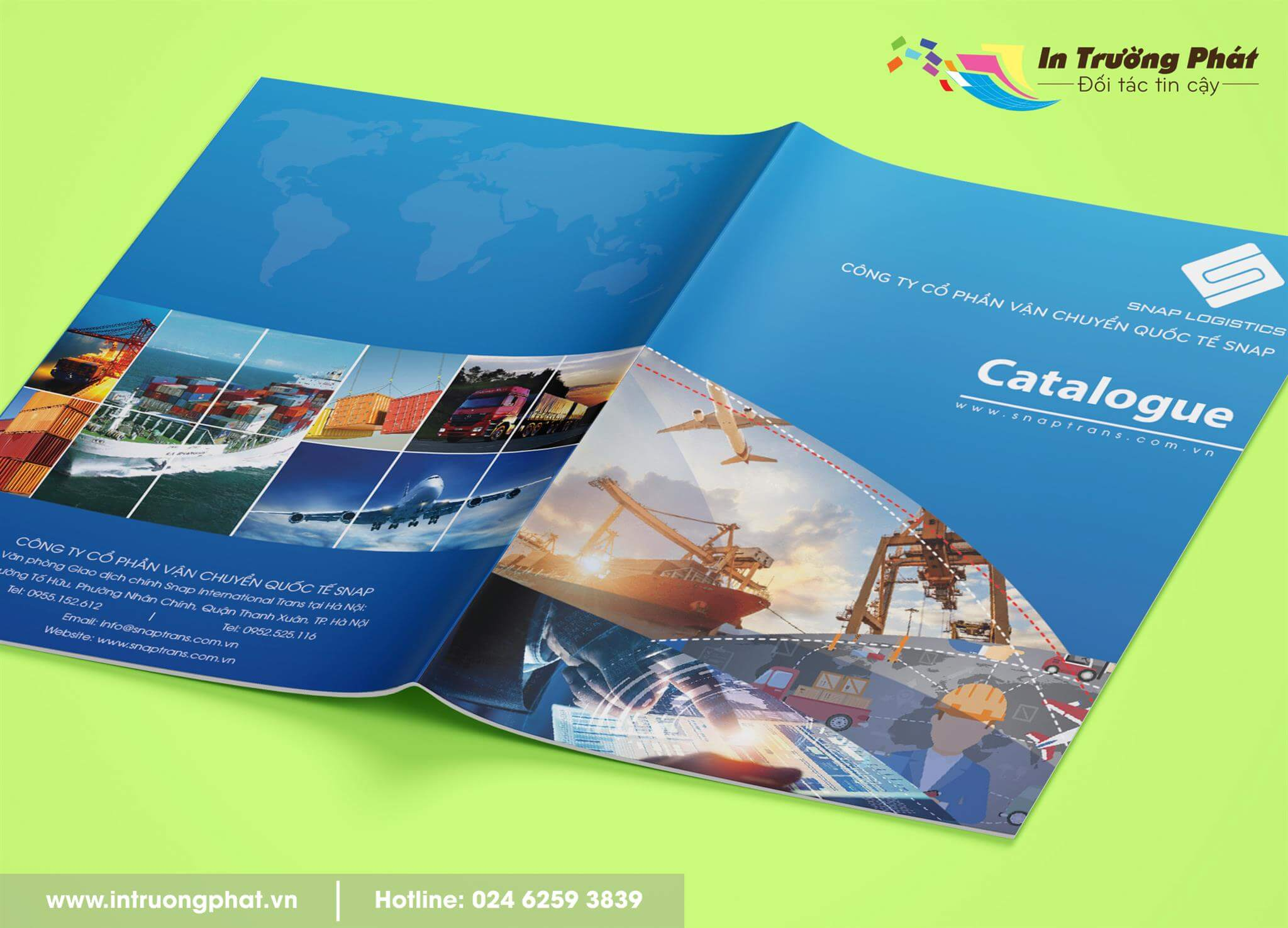 catalogue13-1