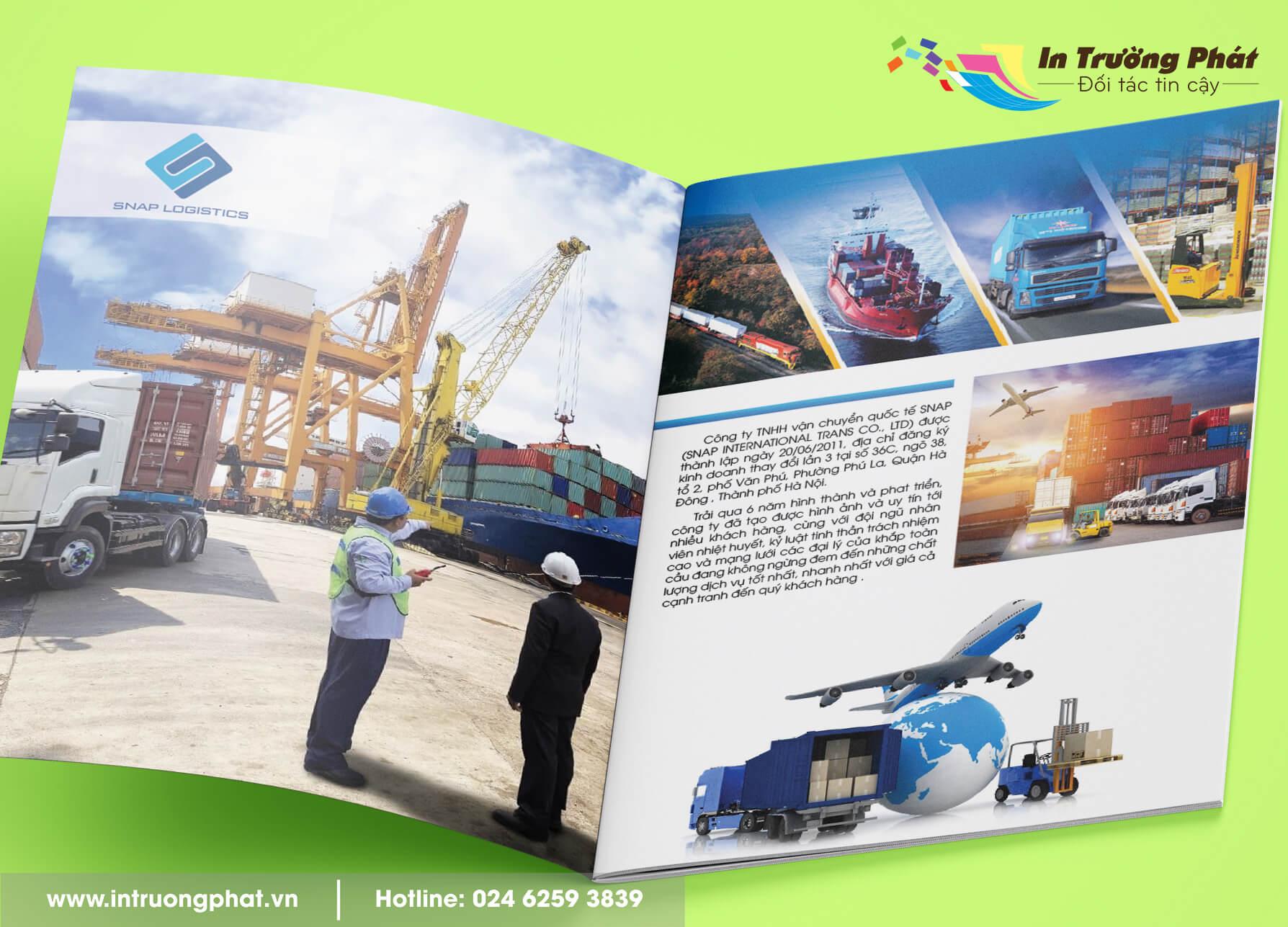 catalogue13-2