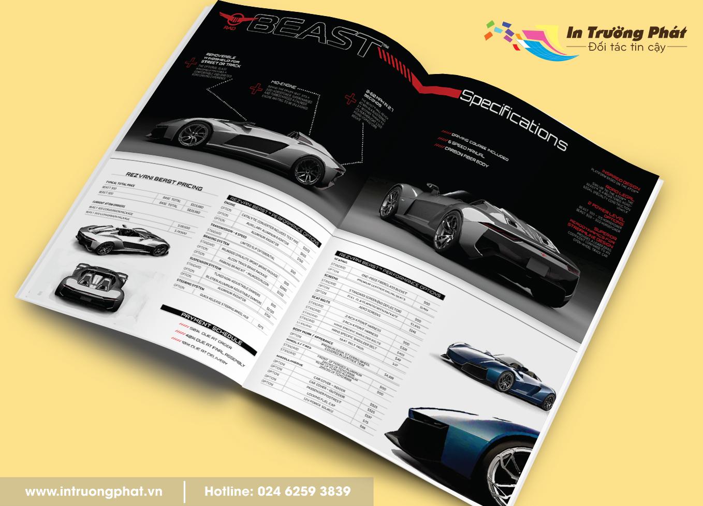 catalogue6-1