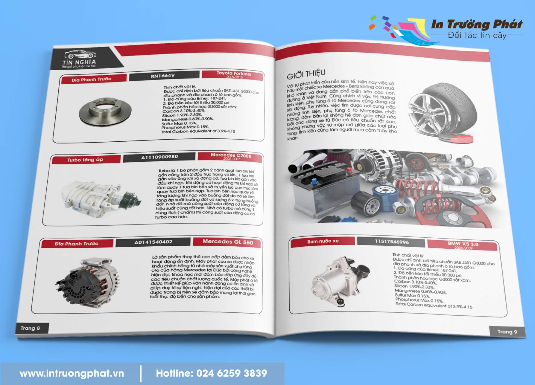 catalogue9-1