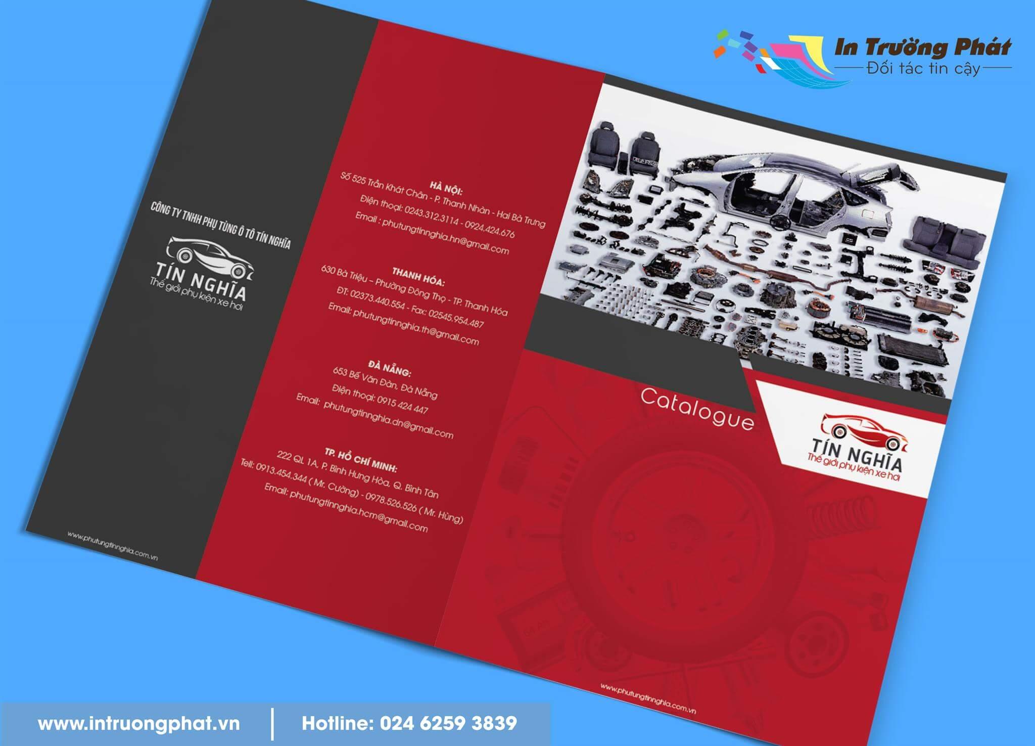 catalogue9-2