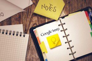 Cách lựa chọn địa chỉ thiết kế và in ấn notebook chất lượng