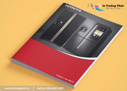 catalogue12-2