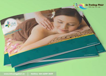catalogue4