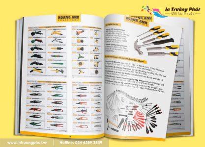 catalogue5