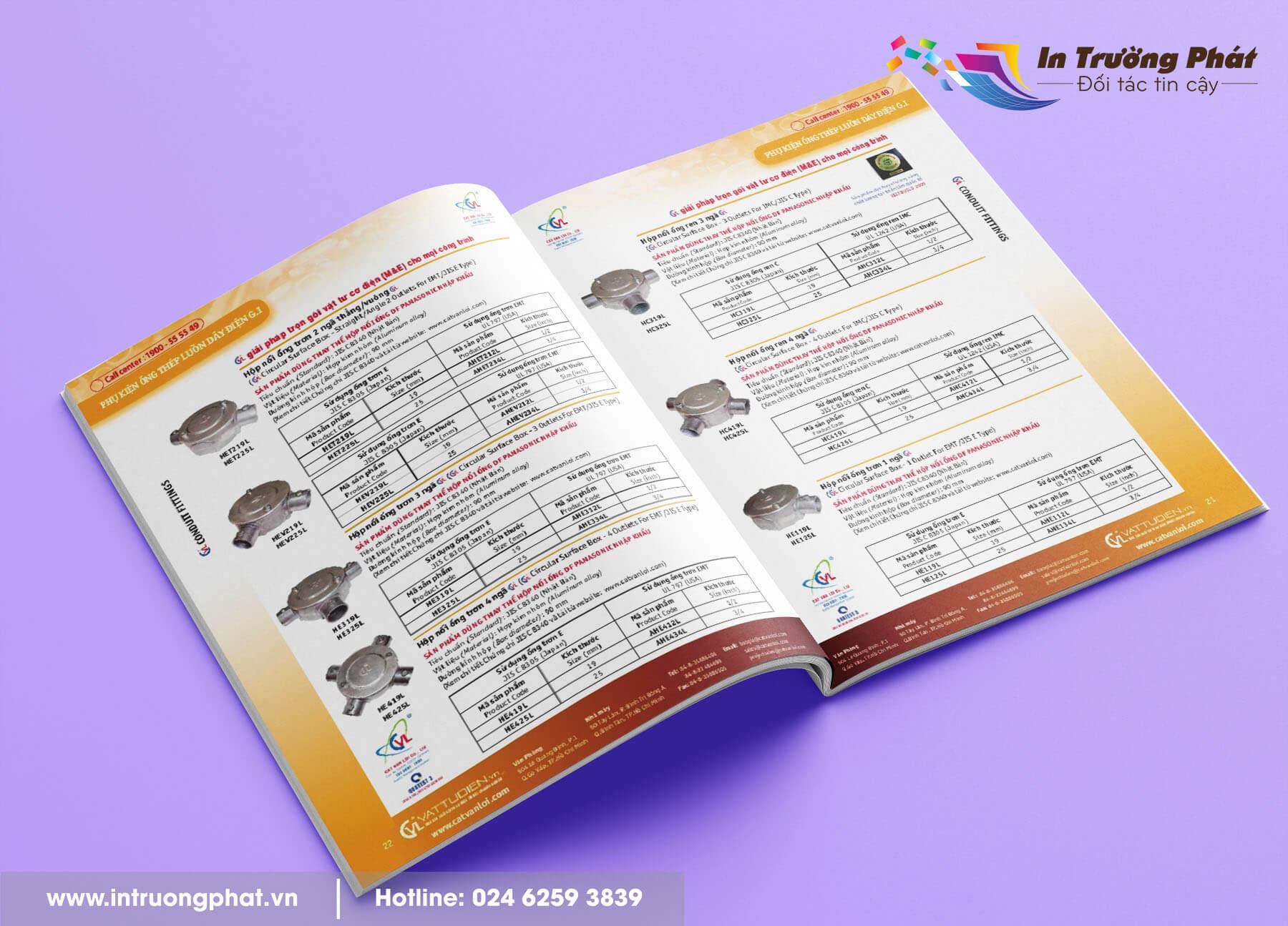 catalogue20-1