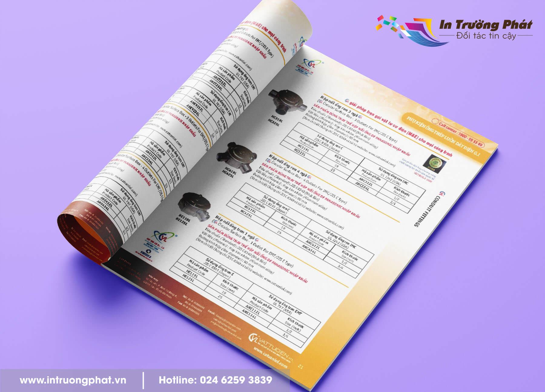 catalogue20-2