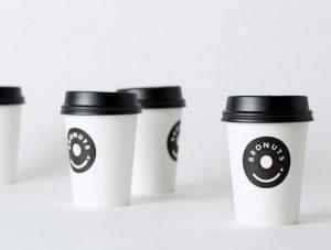 Tìm hiểu về dịch vụ in cốc giấy theo nhu cầu khách hàng