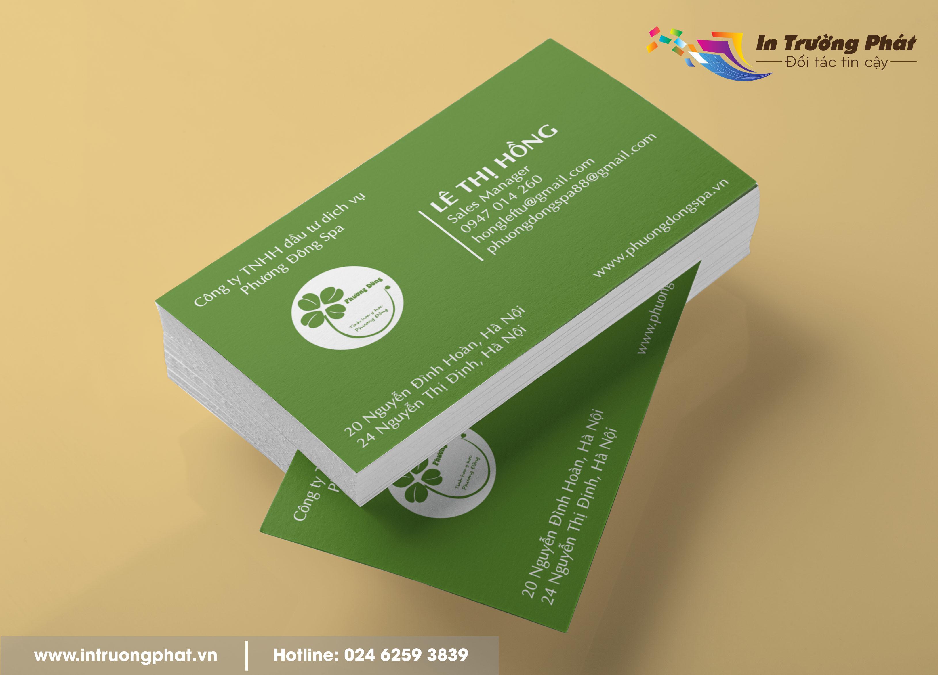 card45-2