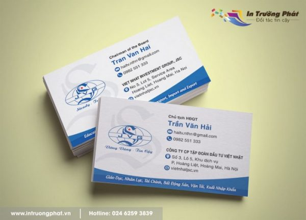 in-card-visit-giay-my-thuat