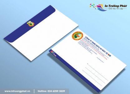 Task PPD 05v4