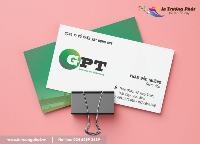 in-name-card-cong-ty