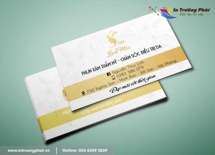 in-card-visit-chuyen-nghiep