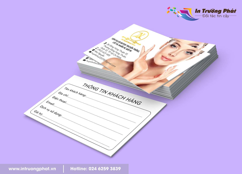 card61-2