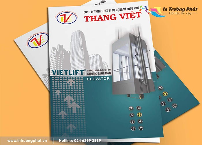 thiet-ke-catalogue