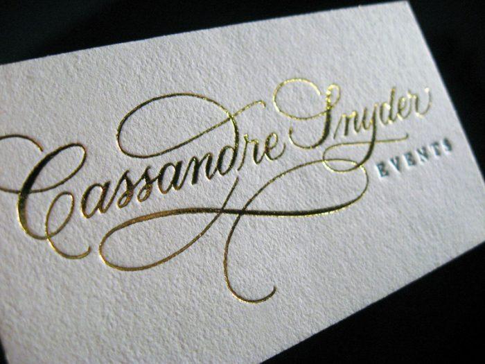 card-visit-giay-my-thuat