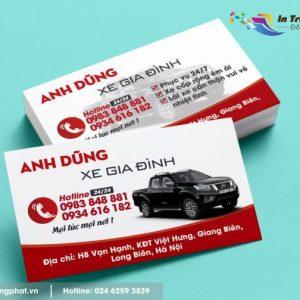 xu-huong-thiet-ke-card-visist-2019