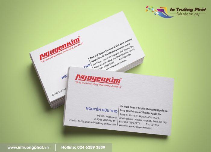 mau-name-card