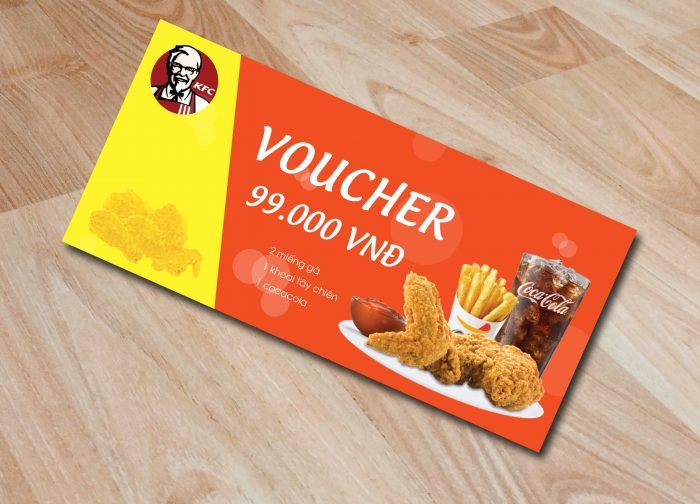 giay-in-voucher