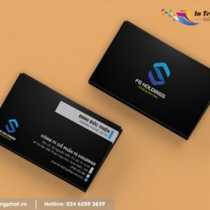 card-visit