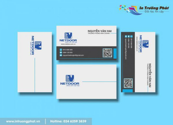 in-card-visit
