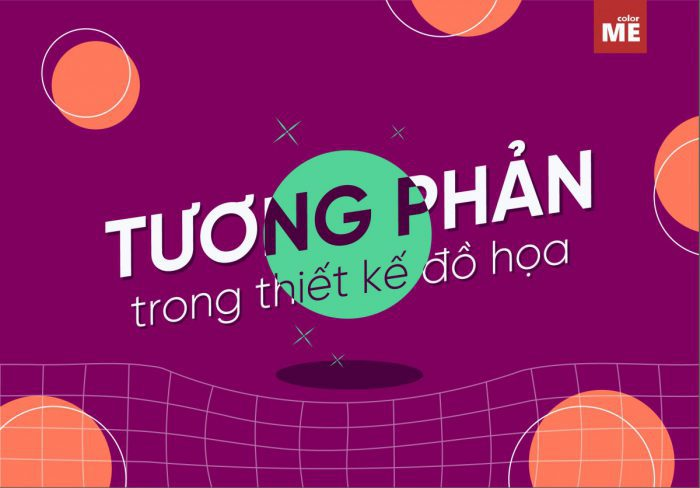 ky-thuat-trong-in-an