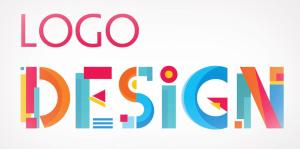 Thiết kế logo thương hiệu công ty